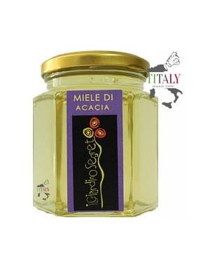 Vendita online prodotti tipici campani the italian taste - Il giardino segreto dvd vendita ...