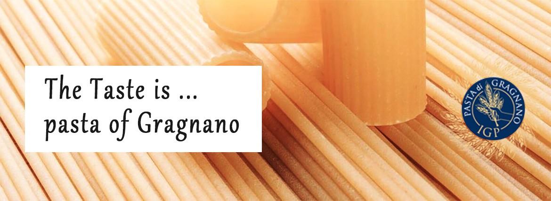 Buy now Italian PASTA