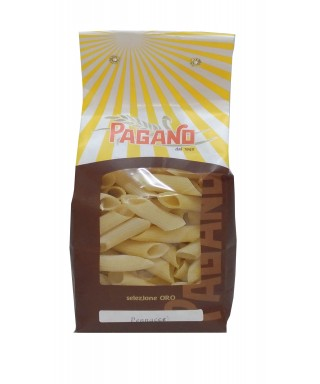 PENNACCE - ARTISANAL PASTA FROM NAPLES