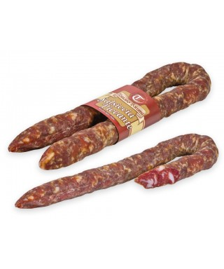 SPICY PORK SAUSAGE 400gr