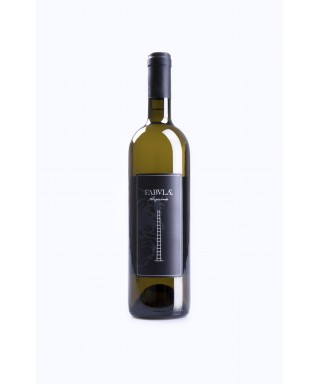WHITE WINE ASPRINIO - FABULAE