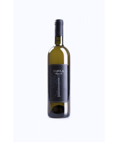 WHITE WINE ASPRINIO - FABULAE