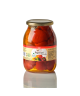 "CURLY PEPPER ""NEAPOLITAN PAPACCELLA"" PICKLED 580ml - SOLE E TERRA DEL VESUVIO"