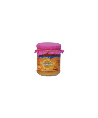 ORANGE MARMALADE OF SORRENTO GR 250