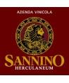 • Azienda Vinicola Sannino